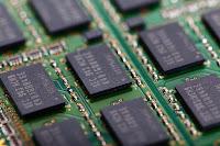 Diferença entre a Memóra RAM e Memória ROM