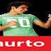 Robi Muhurto 31 Package Tariff