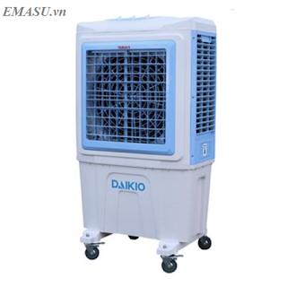 Hệ thống cửa hàng, đại lý bán máy làm mát không khí Daikio DK-5000C (DKA-05000C) chính hãng tại quận Thanh Xuân, Hoàng Mai, Đống Đa, Cầu Giấy, Gia Lâm ... Hà Nội