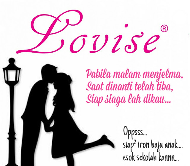 lovise