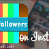 Apps that can determine those that unfollow you on Instagram