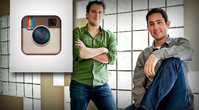 instagram-co-founders-to-step-down