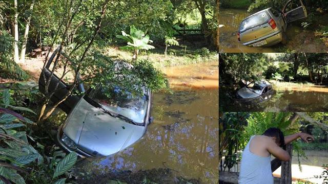 Jovem morre baleado na zona rural de Mogi Guaçu(SP)