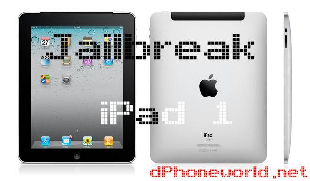Come fare Jailbreak iPad | Guida Pc e Mac
