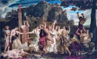 Αποτέλεσμα εικόνας για Τα Αρχαία Ελληνικά Μυστήρια