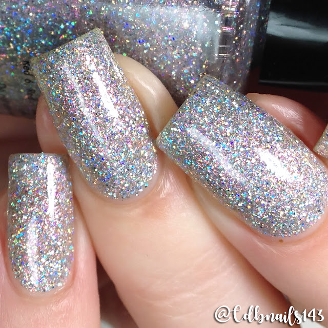 KBShimmer-Pearls Gone Wild