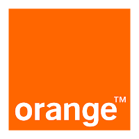 Formulario de empleo Orange