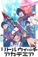 http://rerechokko2.blogspot.com/2017/01/little-witch-academia-tv-01-descarga.html