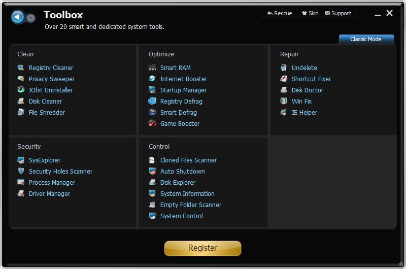 Advanced Design System Software Free Download Full Version