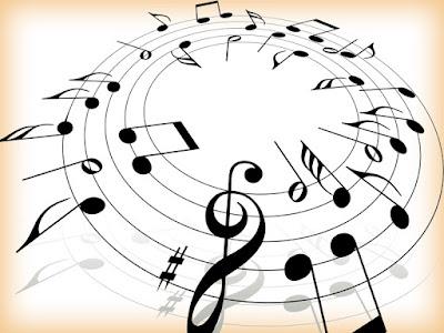 Pengertian Musik Instrumental dan Manfaatnya