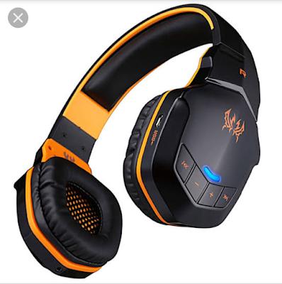 Apakah headset bluetooth bisa digunakan untuk laptop dan pc?