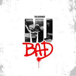Music downloads: stream/download songs/albums | Hip Hop | TIMB