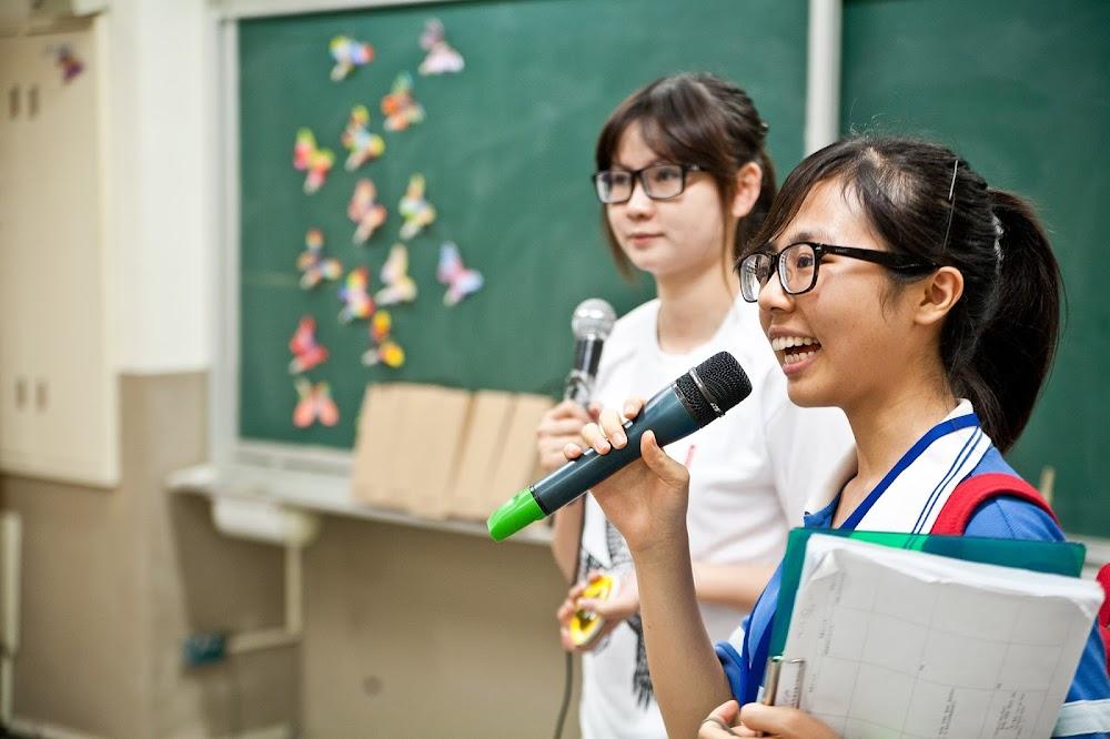 台灣鷹姿版畫展活動攝影記錄活動錄影台北高雄嘉義