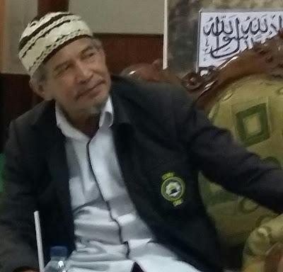 DMI Jakarta Beberkan Sikap Anti-Islam Ahok Selama Jadi Gubernur