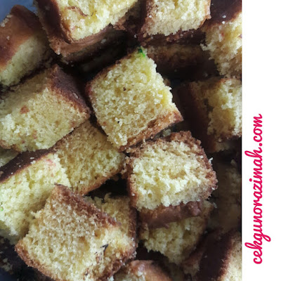 resepi kek butter, resepi kek butter sukatan cawan, resepi kek butter bakar, kek butter sedap, kek butter gebu
