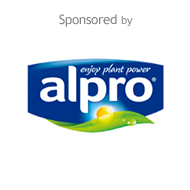 http://www.alpro.com/pt
