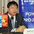 Kami - Tại sao khó có thể truy tố được ông Đinh La Thăng?