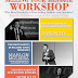 Selling Your Message Workshop