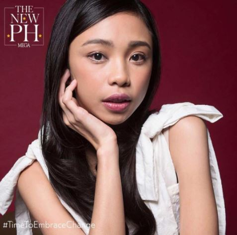 Maymay Entrata Couldn't Contain Her Emotions When She Saw Angel Locsin! Just Look At Her Priceless Reaction!