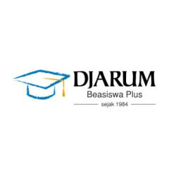 Beswan Djarum, Beswan Djarum 2013-2014, Beasiswa Djarum, Beasiswa Djarum Foundation,