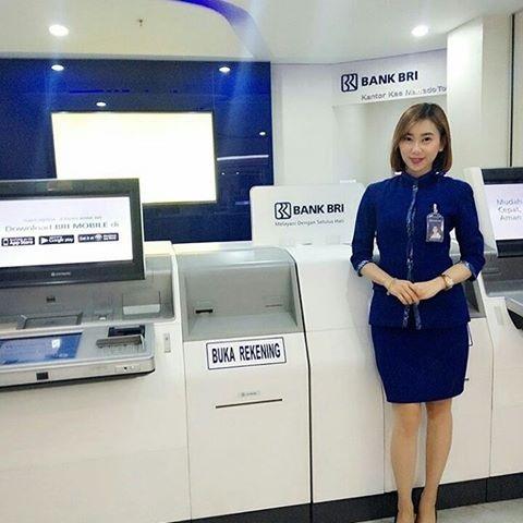 Bank Bri Buka Sabtu Minggu Di Padang Bukittinggi Weekend Banking Petunjuk Onlene
