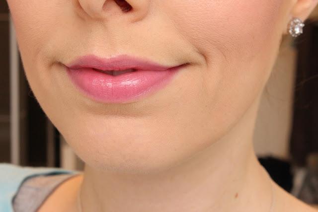 Dior Addict Lipstick 581 Beat