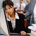 10 Hilarious Zeichen, die Sie sollten nicht, dass Job (Infografik )