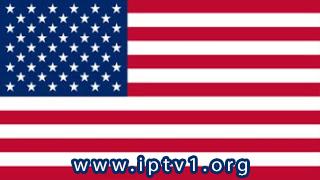 FREE IPTV USA & UK IPTV Links M3U Playlist 18/11/2017