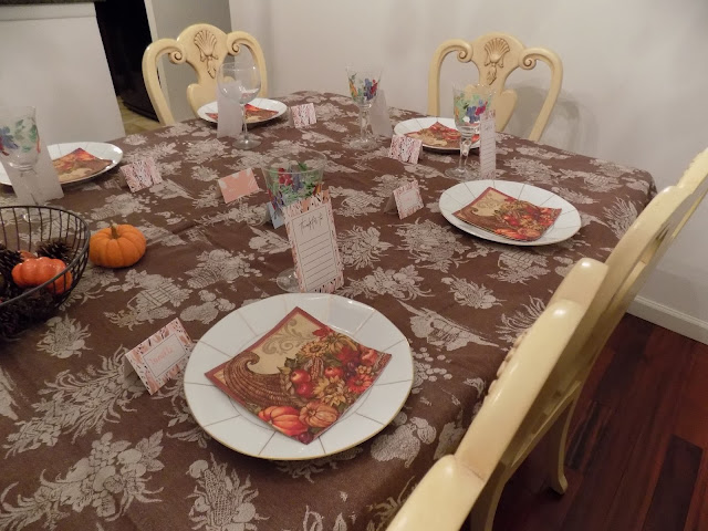 thanksgiving-tablescape-interior design
