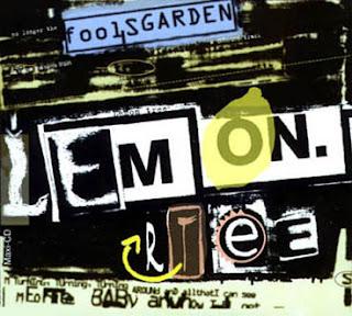 """Το τραγούδι των Fool's Garden """"Lemon Tree"""" σε karaoke έκδοση"""