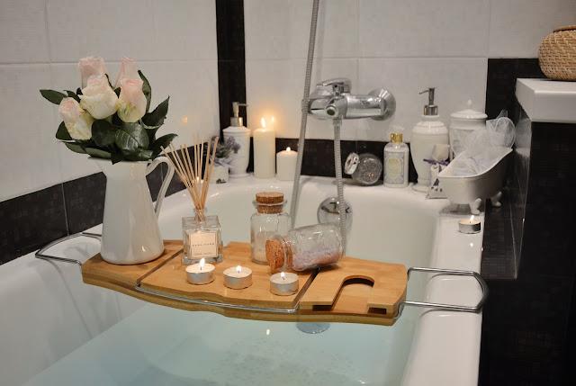 идеи декора для дома. декор своими руками. где искать идеи для интерьера декор в ванной