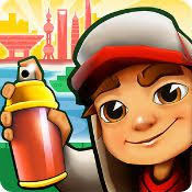 Subway Surfers Hack Mega Mod Apk Noroot 2017 UPDATE