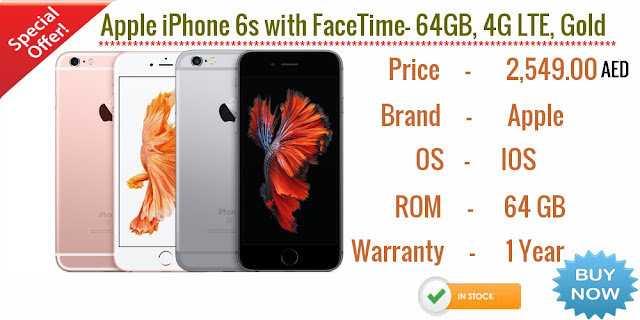 online mobile shopping apple iphone 6 in Dubai | ekartsouq