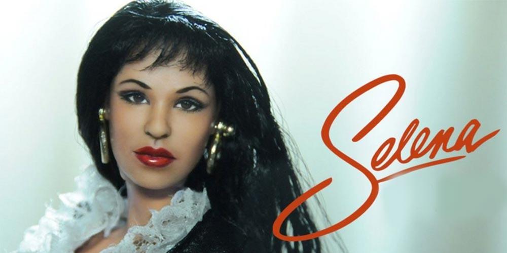 Selena Yolanda Saldívar confiesa por qué asesinó a Selena