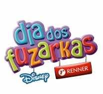 Promoção Renner Dia das Crianças 2018 Compre Ganhe Dia dos Furzakas