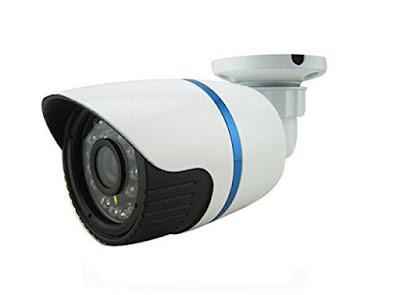 موقع رائع لفتح كاميرات المراقبة حول العالم