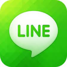 تحميل برنامج لاين لجميع الاجهزه للرسائل والمكالمات المجانية   line messenger for free