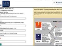 Ayo, Daftar PPPK 2019 Dengan Cara Mudah Langsung Klik Disini Lengkap Panduannya