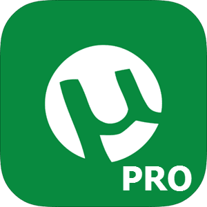 uTorrent 3.4.5 Crack With LifeTime Key  Download