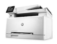 Support  HP LaserJet Pro M377dw  Printer Driver Windows Mac