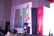 Menpan RB Meminta Humas se-Indonesia Tangkal Hoax