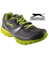 Slazenger Sport Shoes Minimum 57% OFF From Rs 765 Only at Snapdeal rainingdeal.in