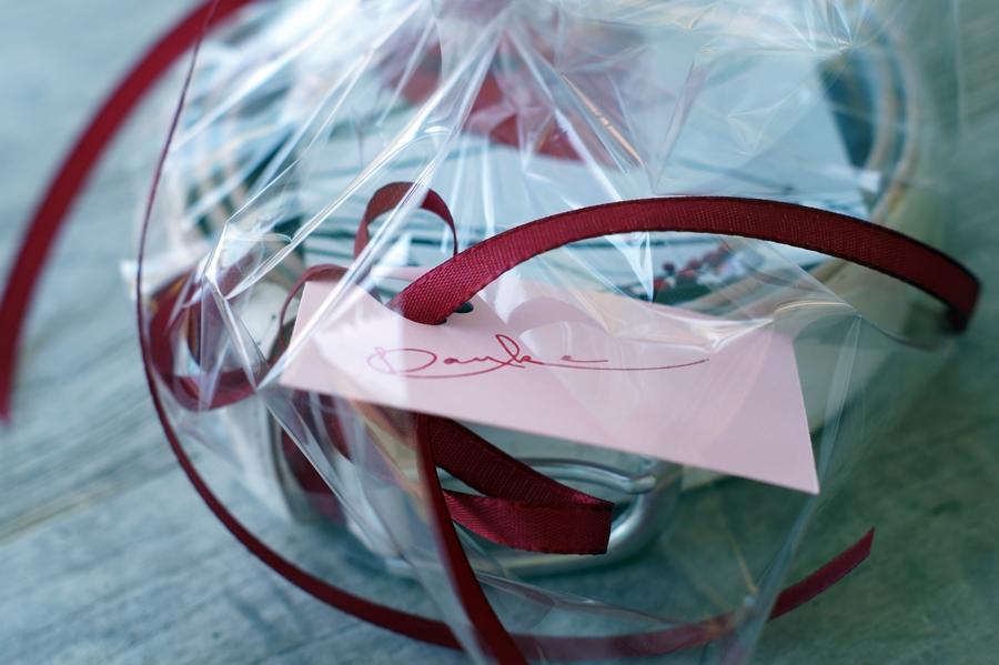 www.fim.works | Fotografie. Wortakrobatik. Wohngefühl. | Lifestyle Blog | Checkliste für Einladungen