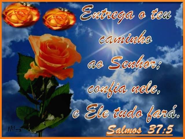Mensagens Evangelicas: Facebook Imagens: Frase Evangelicas Para Facebook