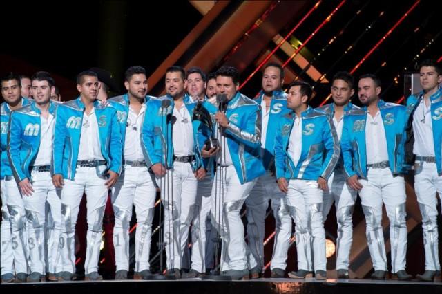Concierto Banda MS en Monterrey 2016 boletos baratos primera fila vip reventa 2017 2018