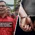 Kesalahan kecil saja (RM400), tak perlu minta bantuan Interpol - Jamal