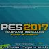 PES 2017 Gold Edition MOD (Offline)