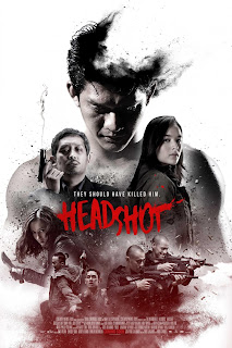 Free Download Film Headshot Sub Indo