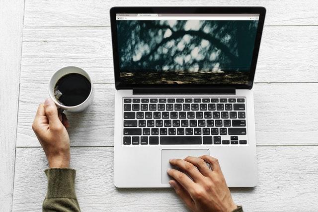 Mengisi Blog Mudah Tetapi Berat