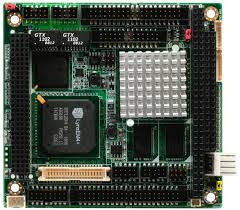 Mother Board ( মাদারবোর্ড )